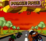 Prince of race