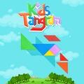 Kids Tangram