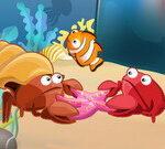 Fish 'n Jump