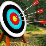 Archery Clash