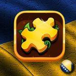 Bosnia Puzzle Challenge