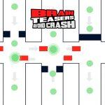 Brain Teasers Avoid Crash