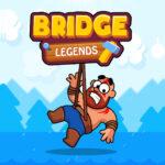 Bridge Legends Online