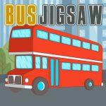 Bus Jigsaw
