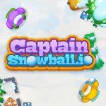 Captain Snowball