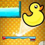 Color Ballz: Ducks