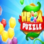 EG Block Puzzle