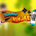 EG Ninja Run