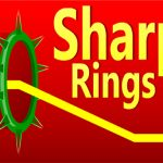 EG Sharp Rings