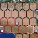 Italian Front 1944