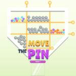 Move the Pin