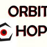 Orbit Hops