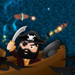 Piratebattle.io