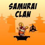 Samurai Clan