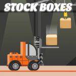 Stock Boxes Friv games for free