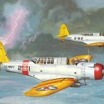 Air Combat Puzzle 2