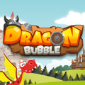 Dragon Bubble