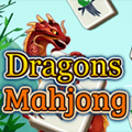 Dragons Mahjong