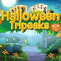 Halloween Tripeaks