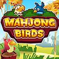Mahjong Birds