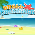 Shell Challenge