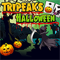 Tripeaks Halloween