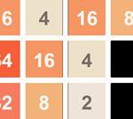 2048 Puzzle 2