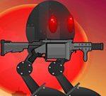 Eggbot Vs Zombies