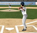 Home Run Derby online game