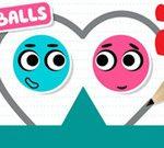 Love Balls Online