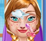 Ordinary Girl's Cosmetic Surgery