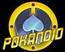 Pokanoid