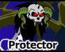 Protector: Reclaiming the Throne