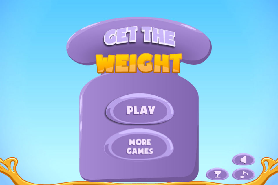 Image Get The Weight