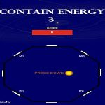 Contain Energy THREE