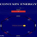 ContainEnergy