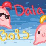 Dala Bois