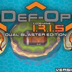 Def-Op: Dual Blaster Edition