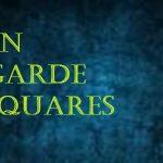 En Garde Squares
