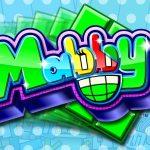 Mabby (Demo)