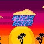 Psycho Driver