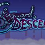 Skyward Descent