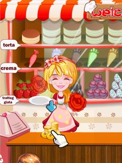 Image Cake Shop