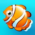 Fish Resort