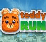 Teddy Run